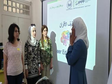 CSE - Damascus (1)