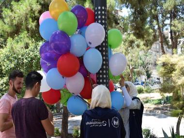 Special-Needs-Daraa 1