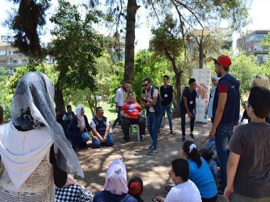 Special-Needs-Daraa 2
