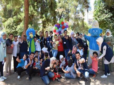 Special-Needs-Daraa 4