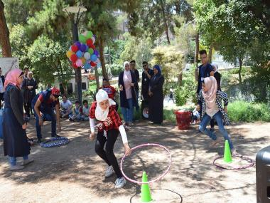 Special-Needs-Daraa 6