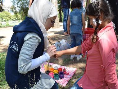 Special-Needs-Daraa 9